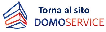 http://www.domoservicelombardia.com/index.html